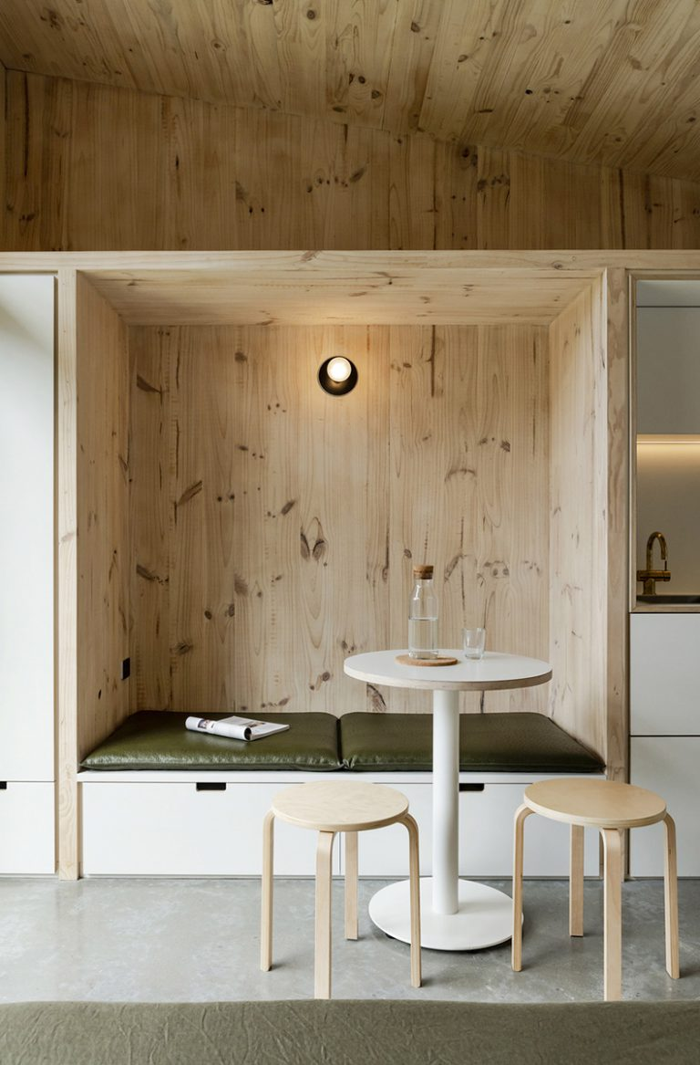 egyedi konyhabútorok készítése