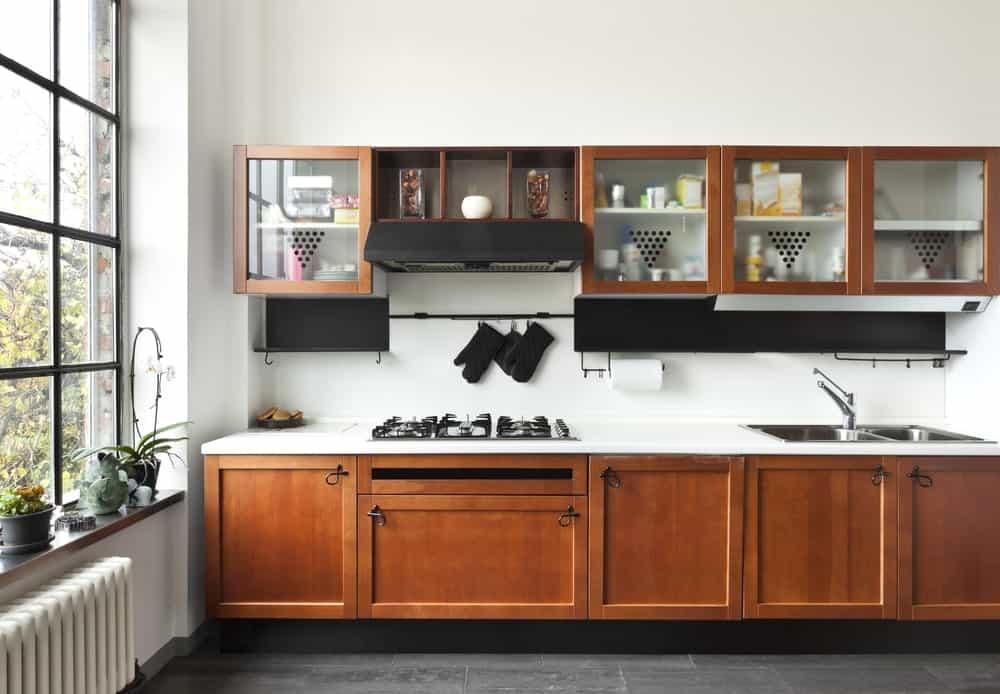 beépített szekrény bútorasztalos